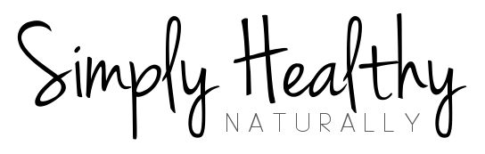 Simply Healthy Naturally